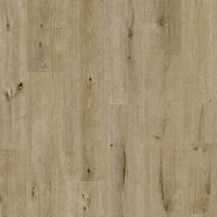 Виниловая плитка Balterio Gloria Colored Oak GLO40184