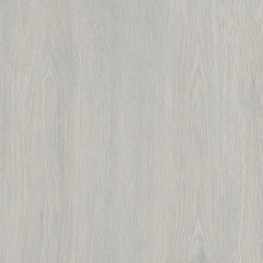 Виниловая плитка Unilin Classic Plank Satin Oak Light Grey 40186