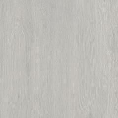 Виниловая плитка Unilin Classic Plank Click Satin Oak Light Grey 40240