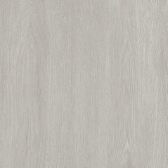 Виниловая плитка Unilin Classic Plank Satin Oak Warm Grey 40187