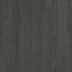Виниловая плитка Unilin Classic Plank Satin Oak Anthracite 40188
