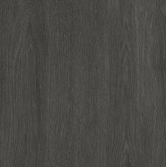 Виниловая плитка Unilin Classic Plank Click Satin Oak Anthracite 40242