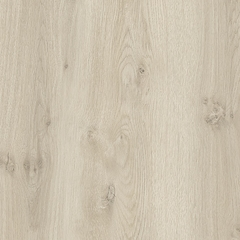 Виниловая плитка Unilin Classic Plank Vivid Oak Beige 40189