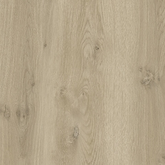 Виниловая плитка Unilin Classic Plank Vidid Oak Light Natural 40190
