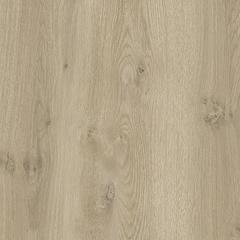 Виниловая плитка Unilin Classic Plank Click Vivid Oak Light Natural 40190