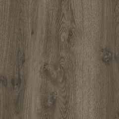 Виниловая плитка Unilin Classic Plank Vivid Oak Dark Brown 40191