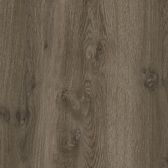 Виниловая плитка Unilin Classic Plank Click Vivid Oak Dark Brown 40191