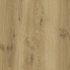 Виниловая плитка Unilin Classic Plank Click Vivid Oak Warm Natural 40192