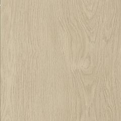 Виниловая плитка Unilin Classic Plank Click Premium Light 40193