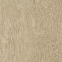 Виниловая плитка Unilin Classic Plank Click Premium Natural 40194