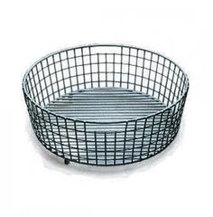 Корзина к кухонным мойкам Teka Centroval, DR 77 1B 1D, BE 39, ERC, iSink (40199038)