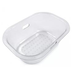 Коландер для кухонных моек Teka (40199046)