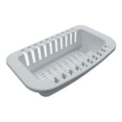 Коландер для кухонных моек Teka (40199061)