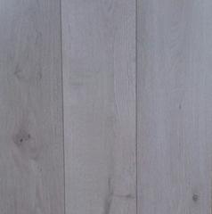 Ламинат Kronopol Parfe Floor 4V Дуб Савона 4023