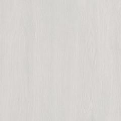 Виниловая плитка Unilin Classic Plank Click Satin Oak White 40239