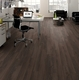 Ламинат Kronopol Parfe Floor 4V Дуб темный 4075