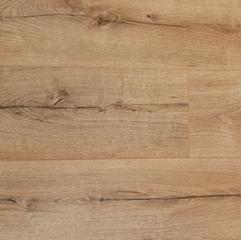 Ламинат Kronopol Parfe Floor 4V Дуб итальянский 4082