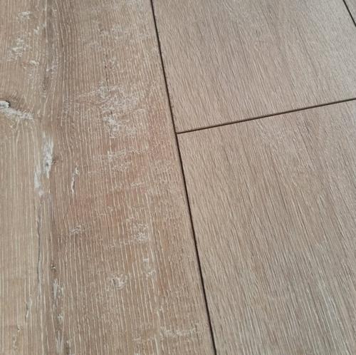 Ламинат Kronopol Parfe Floor 4V Дуб Лерос 4084