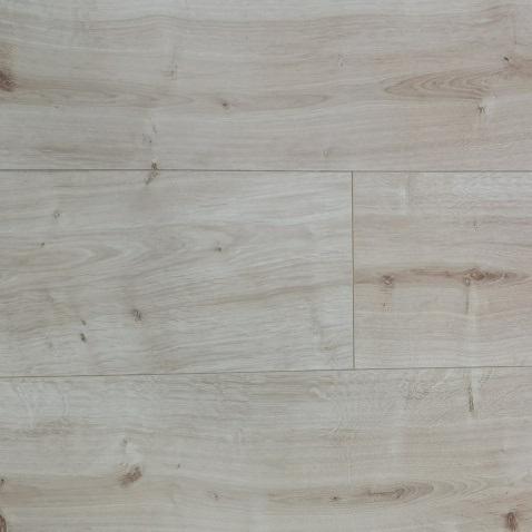 Ламинат Kronopol Parfe Floor 4V Дуб Оланд 4087