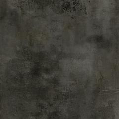 Виниловая плитка Moduleo Ultimo Dorato Stone 40937