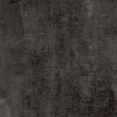 Виниловая плитка Moduleo Primero click Dorato Stone 40995