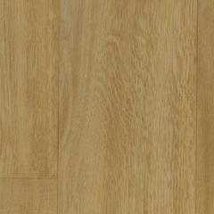 Линолеум Grabo GraboFlex Start Wood 4181-651