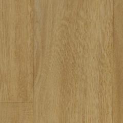 Линолеум Grabo Sport Start Wood 4181-651
