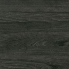 Виниловая плитка Ado Floor SPC Click Fortika Mallumo (4201)