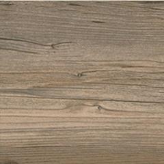Виниловая плитка Ado Floor SPC Click Fortika Reflekto  (4210)