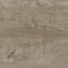 Виниловая плитка Ado Floor SPC Click Fortika Natura (4211)