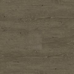 Виниловая плитка Ado Floor SPC Click Fortika Arbaro (4212)