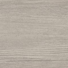 Виниловая плитка Ado Floor SPC Click Fortika Aero (4213)