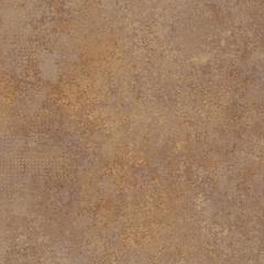 Линолеум Grabo Astral Color 4233