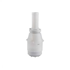 Сливной вентиль для бачка Grohe 42690000