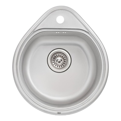 Кухонная мойка Q-tap 4450