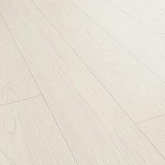 Ламинат Swiss Krono Swiss Noblesse V4 Urban Oak white 4545
