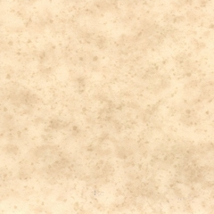 Линолеум Grabo Diamond Standart Fresh 4576