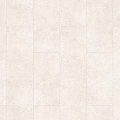 Виниловая плитка Moduleo Select Venetian Stone 46111