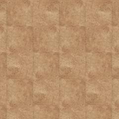 Виниловая плитка Moduleo Transform Stone Jura Stone 46214