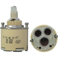 Картридж 46 мм с eco-режимом Grohe 46588000