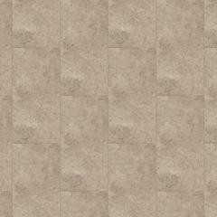 Виниловая плитка Moduleo Transform Click Stone Jura Stone 46820