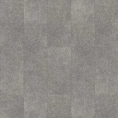 Виниловая плитка Moduleo Select Cantera 46930
