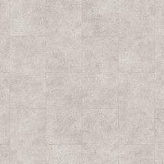 Виниловая плитка Moduleo Select Venetian Stone 46931