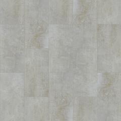 Виниловая плитка Moduleo Select Jet Stone 46942