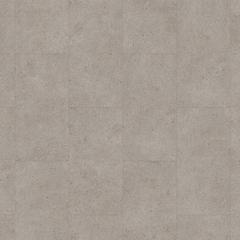 Виниловая плитка Moduleo Select Venetian Stone 46949
