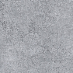 Виниловая плитка Moduleo Primero click Graffiato 46965