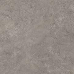 Виниловая плитка Moduleo Ultimo Perlato Stone 46968