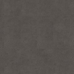 Виниловая плитка Moduleo Select Venetian Stone 46981