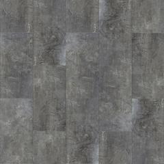 Виниловая плитка Moduleo Select Jet Stone 46982