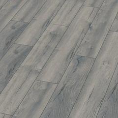 Ламинат Kronotex Exquisit Дуб Петерсон серый 4765